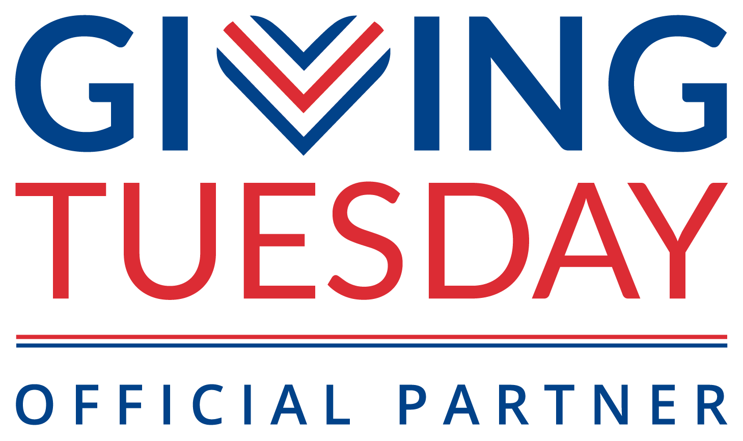 Giving Tuesday partner logo