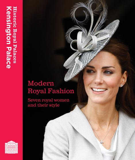 A fascinating history of the rules governing royal dress and the modern royals who make 'dressing for the job' an art form.