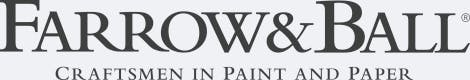 Farrow and Ball: Craftsmen in Paint and Paper